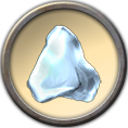 File:RSR diamond.png