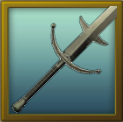 File:ITEM blunt great sword.png