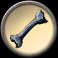 File:RSR dragon bone.png