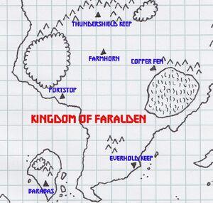 FereldenMap