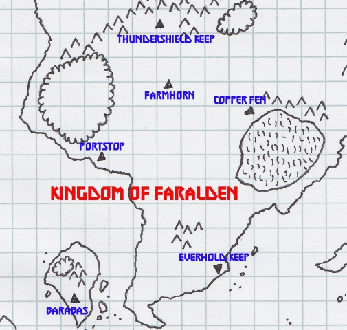 File:FereldenMap.jpg