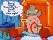Spongebob-if-gary-could-talk-16