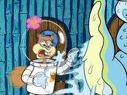 098 - What Ever Happened to SpongeBob (0369)