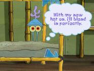 Spongebob-if-gary-could-talk-6