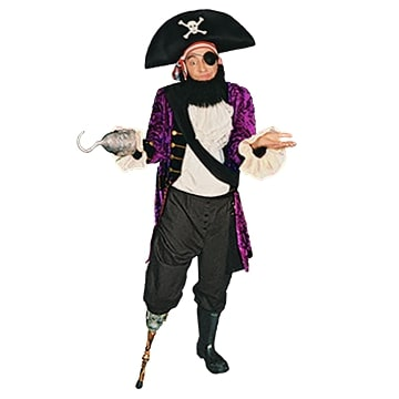 300px-Patchy The Pirate