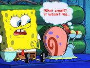 Spongebob-if-gary-could-talk-5