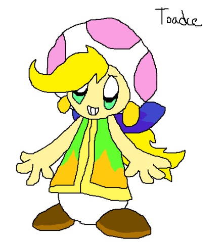 File:Toadce.png