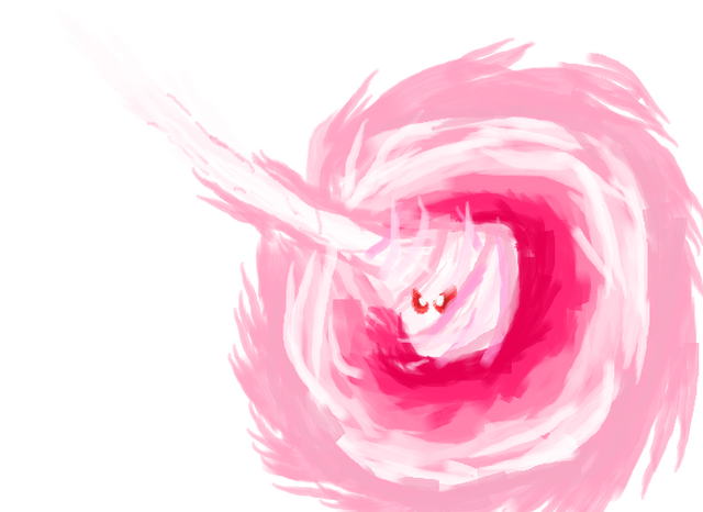File:The Pink Maelstrom.png