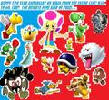 Thumbnail for version as of 00:52, November 6, 2012