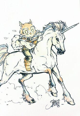 File:Merle-rides-garyl-by-atournikate.jpg