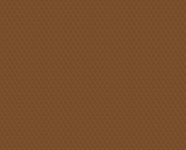 File:User WikiBackground.png