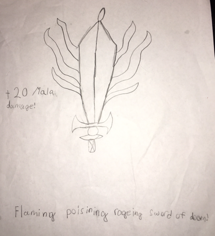 File:The Flaming Poisoning Raging Sword Of Doom by Colin.png