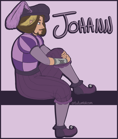 File:Johann by Aitu.png