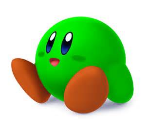 File:Green kirby.jpg