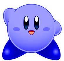 File:Blue Kirby.jpg