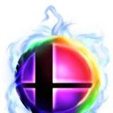 File:Smash ball.jpg