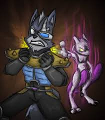 File:Wolf and mewtwo.png