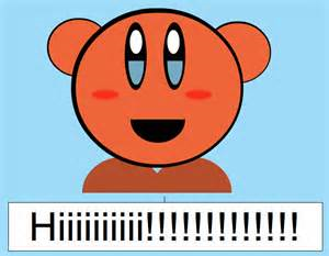 File:Orange kirbyyy.png