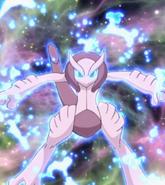 220px-Mega Mewtwo X anime