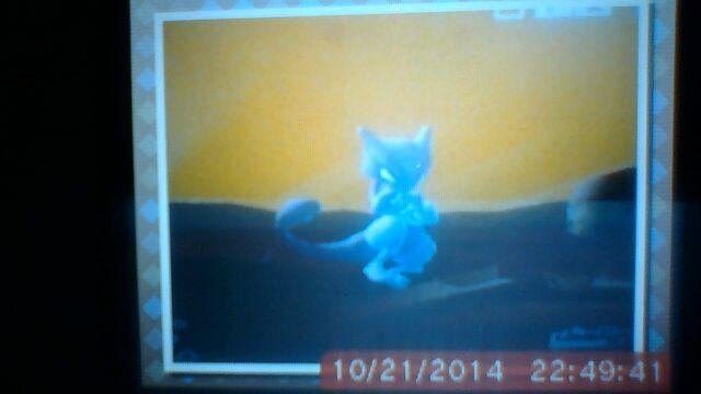 File:WIN 20141023 205012.JPG