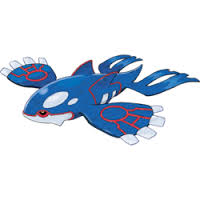 File:Kyogre.png