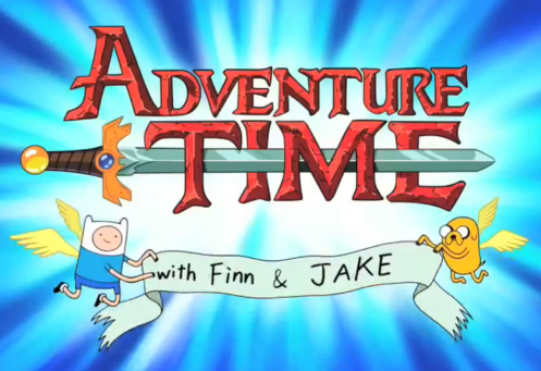 File:Adventure time!.png