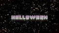 Miniatur untuk versi per 27 Oktober 2013 02.11