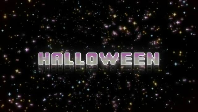 Berkas:Halloweentitle.png