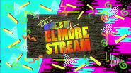 TheCompilation TheBestOfElmoreStream