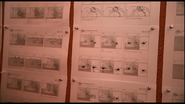 GB320PASSWORD StoryboardSheet 2