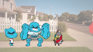 The Money Animation Still003