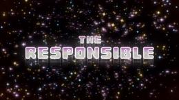 Responsibletitle