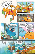 AmazingWorldofGumball 02 Press-9