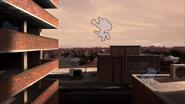 REMOTE JUMP