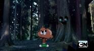 ForestDoom2