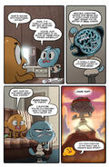 AmazingWorldofGumball 02 Press-6