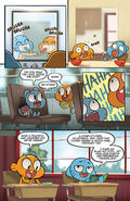AmazingWorldOfGumball005-PRESS-5-41d62