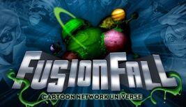 Fusionfall-logo