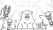 Gumball-TheRomantic-005-03