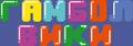 Миниатюра для версии от 16:12, мая 22, 2013