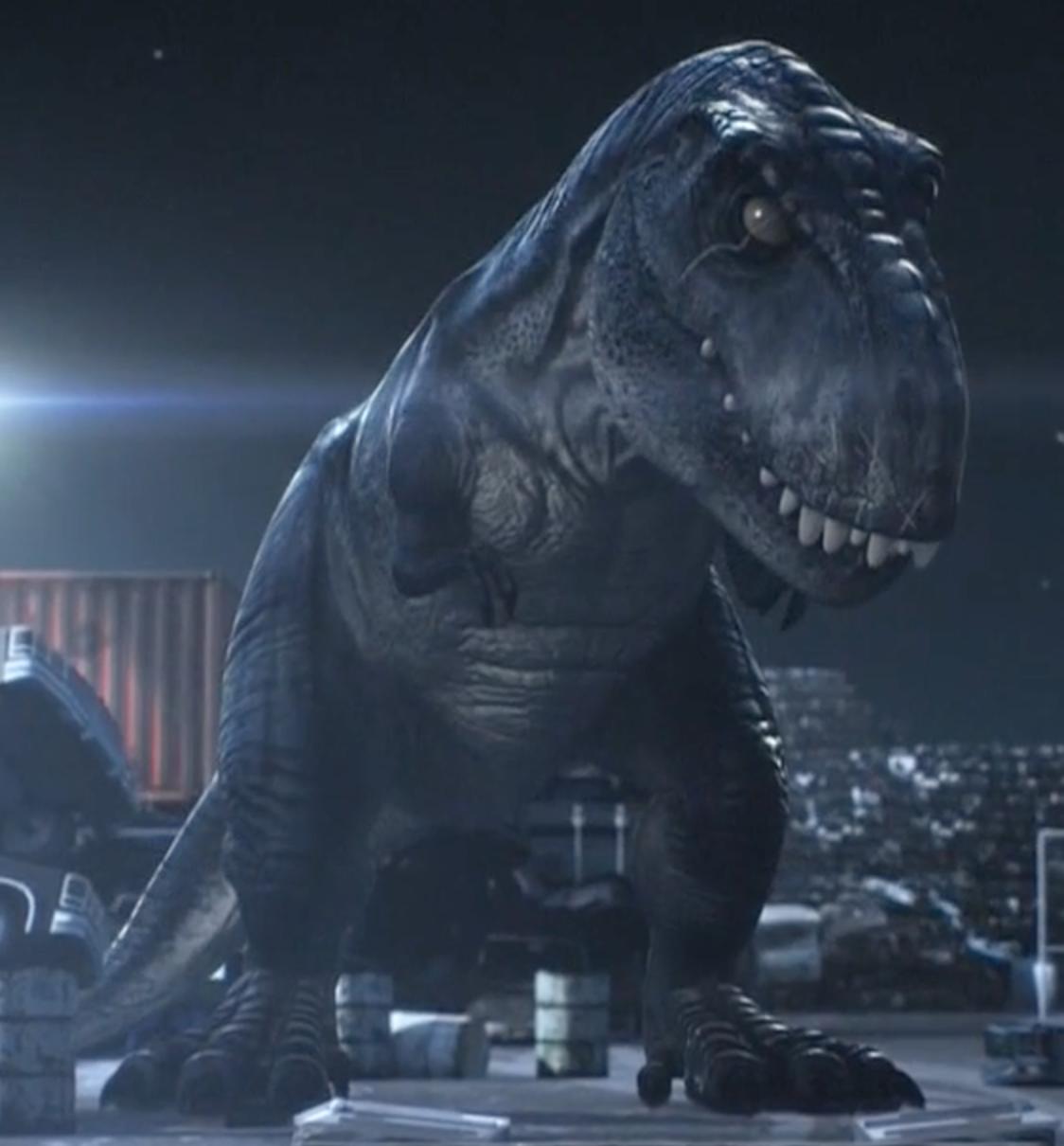 Файл:Mr Rex Season4.png