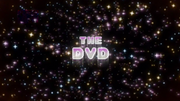 TheDVD