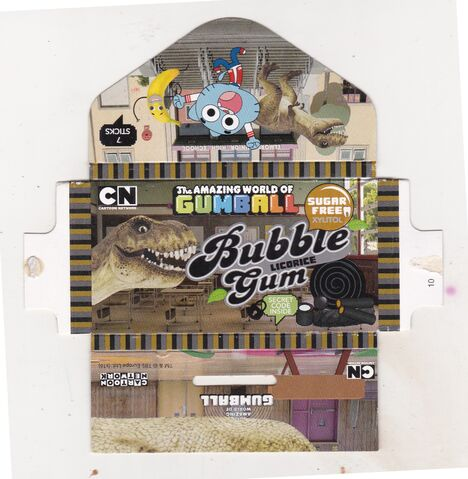 File:The Amazing World Of Gumball Bubble Gum.jpg
