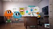 S02E36 - At Mr. Smalls Office