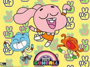 Gumball wp anais1 200x160