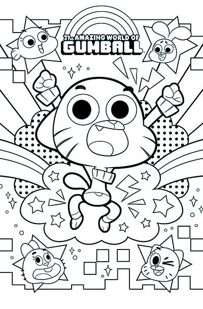 latest?cb\u003d20140813071910 moreover amazing world of gumball coloring pages getcoloringpages  on gumball cartoon network coloring pages along with amazing world of gumball coloring pages getcoloringpages  on gumball cartoon network coloring pages additionally image for cartoon work gumball colouring pages cartoon on gumball cartoon network coloring pages along with the amazing world of gumball coloring pages proyectos que on gumball cartoon network coloring pages