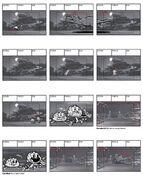 GB110QUEST Storyboard 10