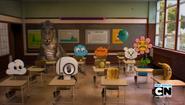 S02E29Classroom