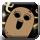 Berkas:Sideicon-Penny.png