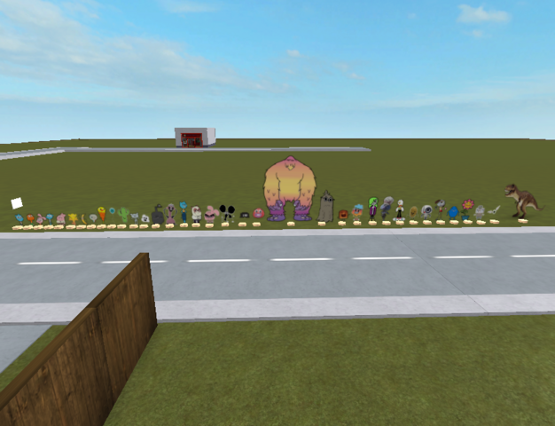 File:Gumball ROBLOX Morphs.PNG